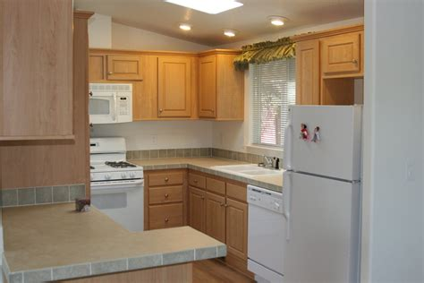 cost of kitchen cabinet kitchen cabinet cost ideaforgestudios