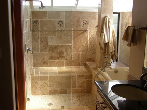 bathroom shower remodeling ideas small bathroom ideas with extensive ceramic items kvriver