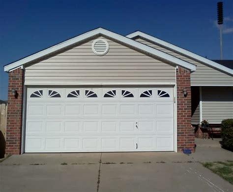 Garage Door Plastic Window Inserts Trendy Garage Door Window Inserts