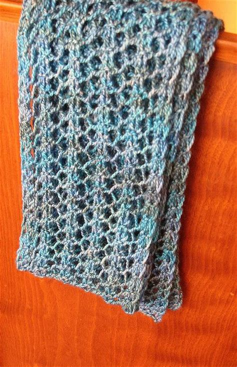 one row knit scarf pattern pin by kathy tagart on hats scrafs