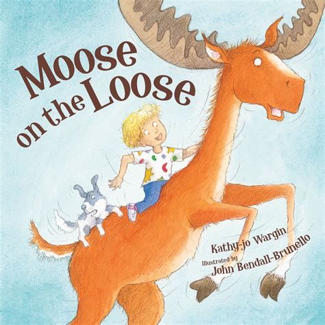 rhyming picture books rhyming books for toddlers preschoolers the measured
