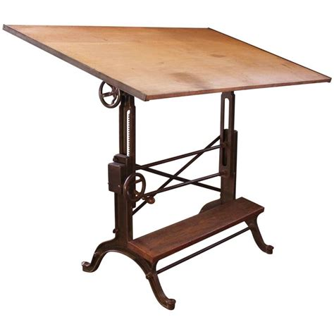 alvin workmaster adjustable drafting table drafting tables save on discount alvin titan drafting