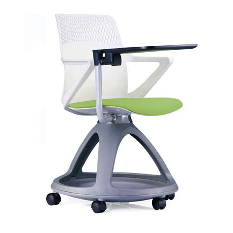 Tablet Arm Chair Desk by 11 Best Multi Purpose Chairs Images On Arm
