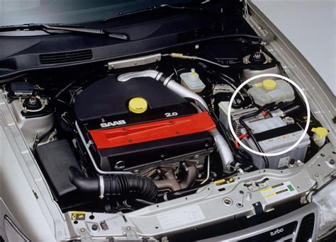 car engine repair manual 1998 saab 900 engine control service manual 1995 saab 900 engine repair service manual 1995 saab 900 sunroof repair 1995