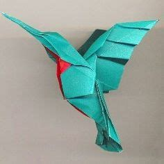 origami expert 1000 images about learn some origami on easy