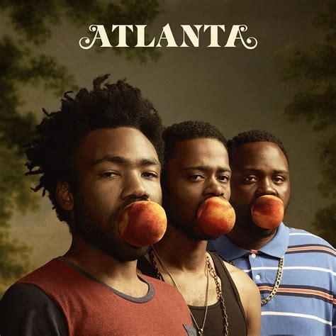 show atlanta atlanta fx promos television promos