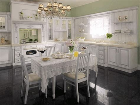 kitchen paint colors with white cabinets and black granite kitchen paint colors with white cabinets home