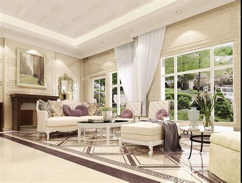 amazing living rooms 20 of the world s most amazing living rooms terrys