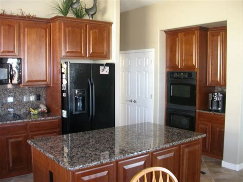 kitchen design black appliances the worth to be made espresso kitchen cabinets ideas you