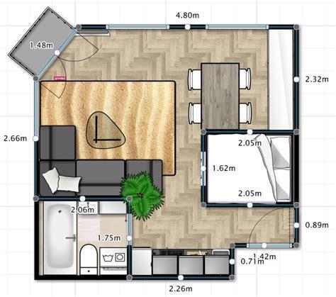 30 sqm house interior design 24 best 30 square meter room images on square