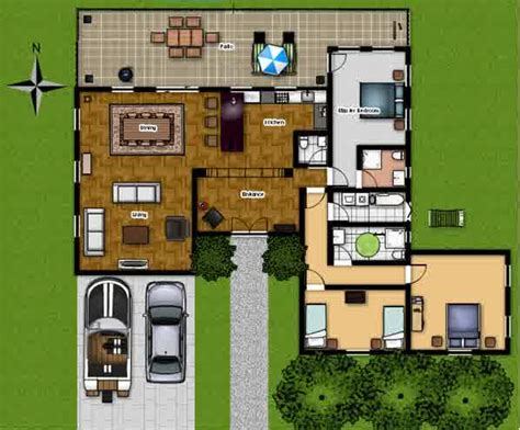 floor planner 2d floor plan drawing software create your own home design