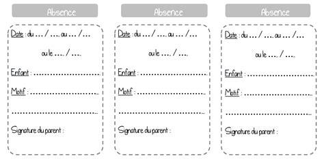 Modification Nom E Billet Sncf by Billets D Absences La Fouine En Clis