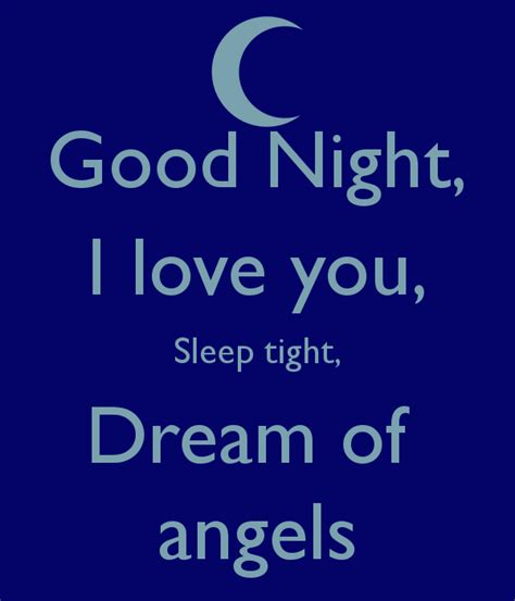 good night babe i love you quotes quotesgram