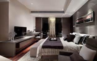 master bedroom designs modern bedroom modern master bedroom designs with modern master