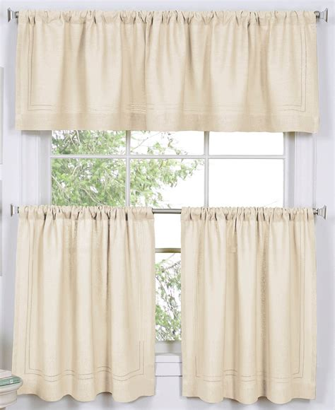 cafe curtains kitchen cafe curtains kitchen ideas feel home cheerful
