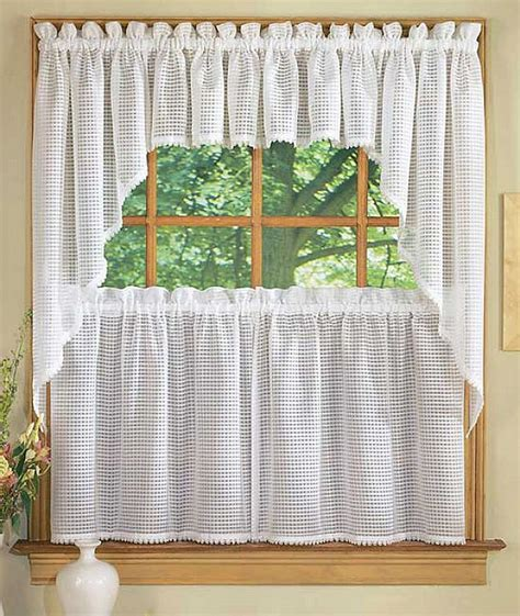 design kitchen curtains curtain designs for kitchen windows kitchen and decor