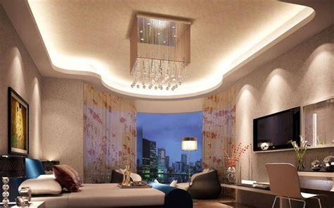 luxury bedroom design luxury bedroom design 3d 2012