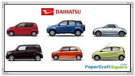 paper craft car car papercraft related keywords suggestions car