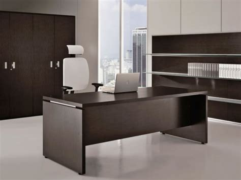 executive desks modern image gallery modern executive office desk