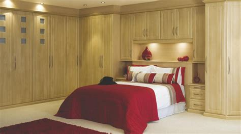 modular bedroom furniture systems contemporary beech modular bedroom furniture system