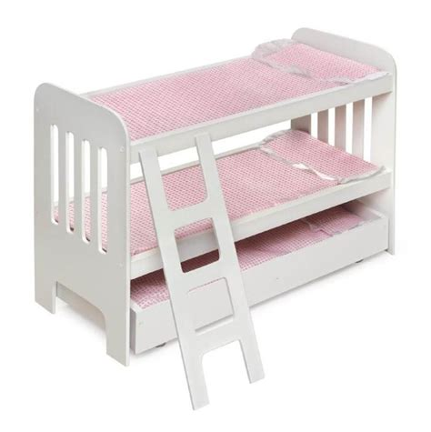 this end up bunk beds used this end up trundle bunk bed for sale classifieds