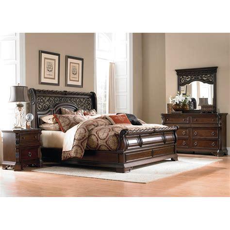 rc bedroom furniture bedroom bedroom furniture sets king size bedding