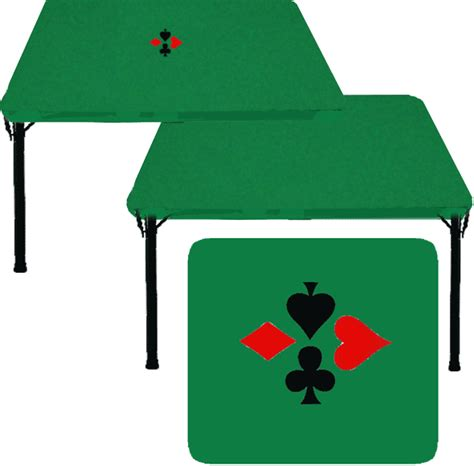 how to make a card table felt card table covers