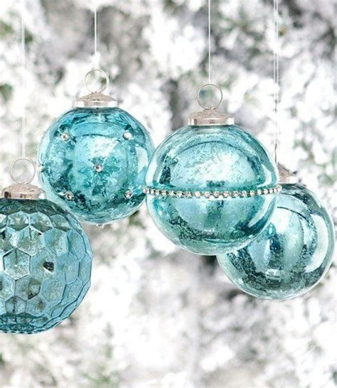 turquoise ornaments for turquoise ornaments