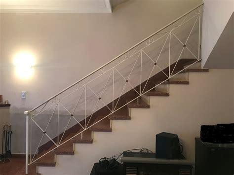 barandillas de forja para escaleras de interior barandas para escaleras de interior escaleras de caracol