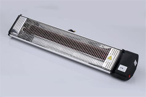 mounted patio heaters wall mounted infrared heaters patio heaters