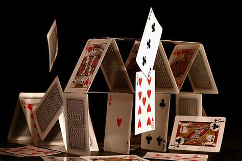 how to make house of cards the medicaid expansion funding house of cards