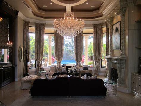 glamorous homes interiors glamorous homes interiors 100 images glam image