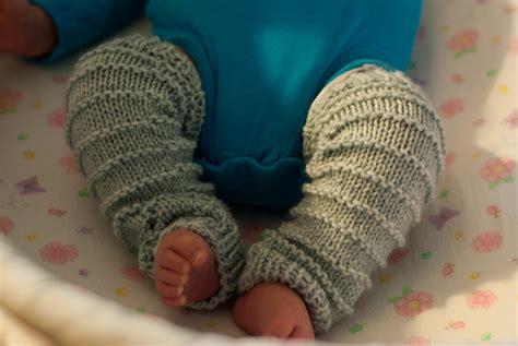knitted warmers free patterns baby leg warmers knitting patterns a knitting