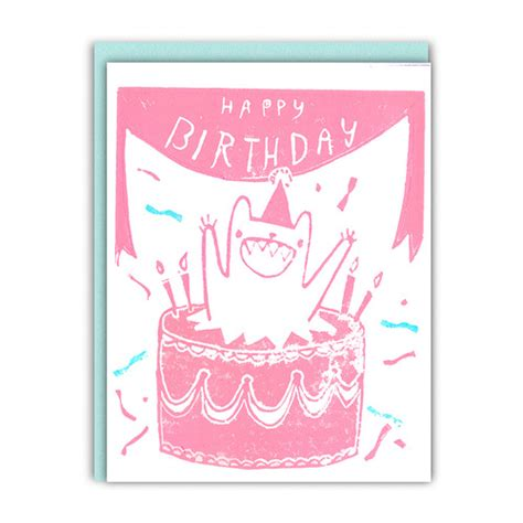 how to make a card jump out of the deck jumping out of a birthday cake blink gallery