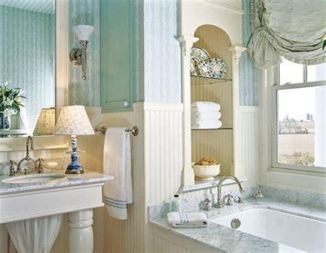 bathroom color designs country bathroom decorating ideas interior design