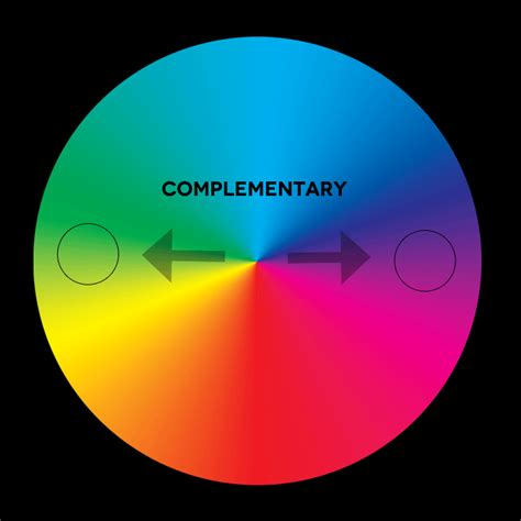 complementary color to pink complimentary color of pink fair complementary colors to