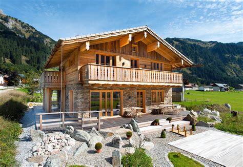 Häuser Kaufen Südtirol by Tagespauschalen Chalet Tirol Luxus Chalets 214 Sterreich