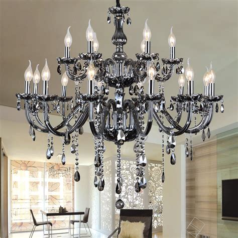 styles of chandeliers buy wholesale style chandeliers from china