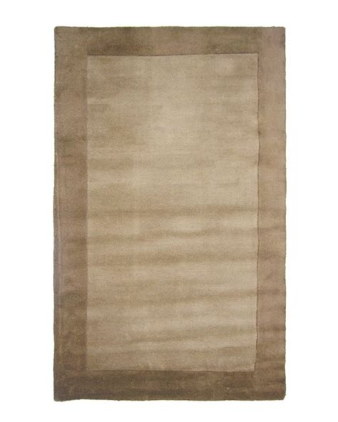 5 ft area rugs lanart rug clay hton 3 ft x 5 ft area rug the home