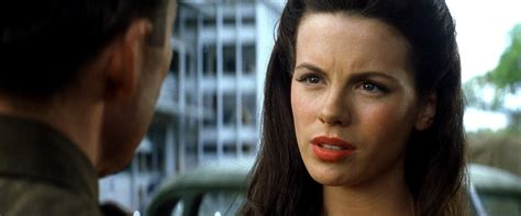 pearl harbor 2001 kate beckinsale image 5321762 fanpop
