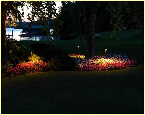 low voltage bulbs for outdoor lighting low voltage bulbs for outdoor lighting home design ideas