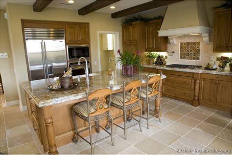 tuscan kitchen design ideas tuscan kitchen ideas room design ideas