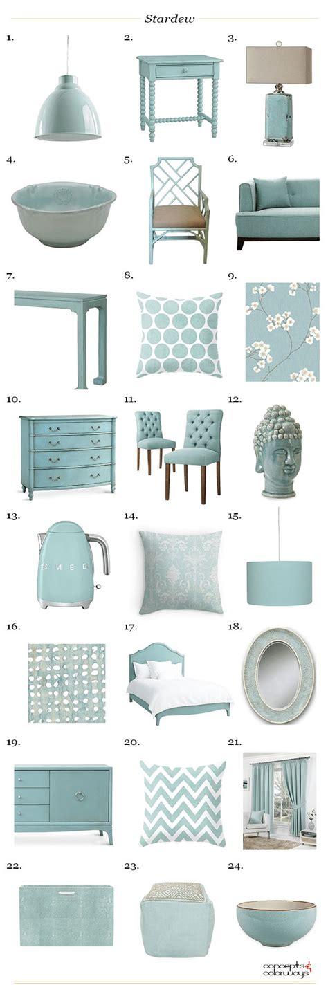 light blue kitchen accessories light blue kitchen accessories inception dish rack light