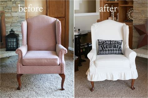where can i buy slipcovers for sofas new 28 where can i buy slipcovers for sofas chair