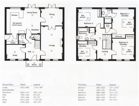 family floor plans bianchi family house floor plans bedroom ideas new house home plans family