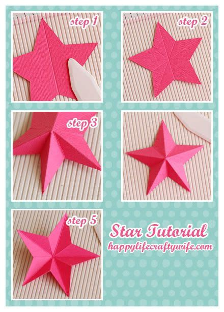3d origami paper size 25 best ideas about 3d on paper