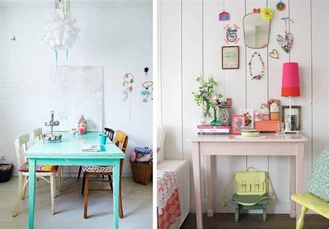 chalk paint para muebles cocina foto chalk paint en mesas de gaya 849209 habitissimo