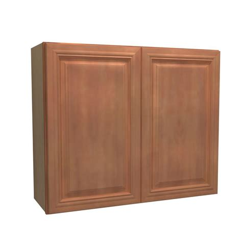 home depot cabinet door home decorators collection 36x30x12 in dartmouth