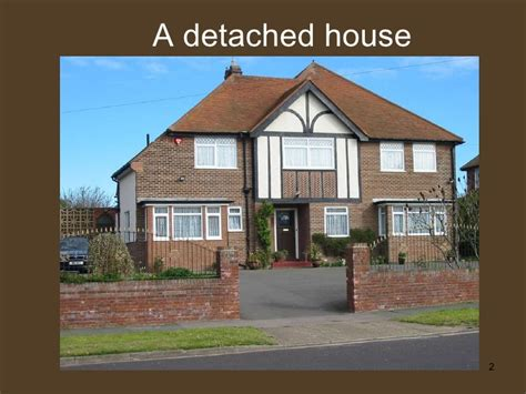 types of houses types of houses