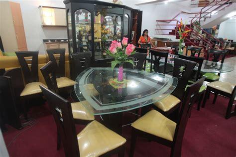 parque industrial villa el salvador muebles venta de muebles crecer 237 a 10 6 este a 241 o por mayor demanda